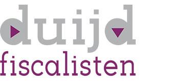 Duijd-Fiscalisten-Logo-Links