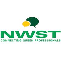 logo nwstories