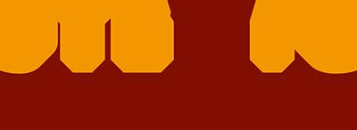 logo-stevig-dichterbij
