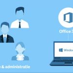Office365 project